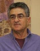 yitzchak-shalev