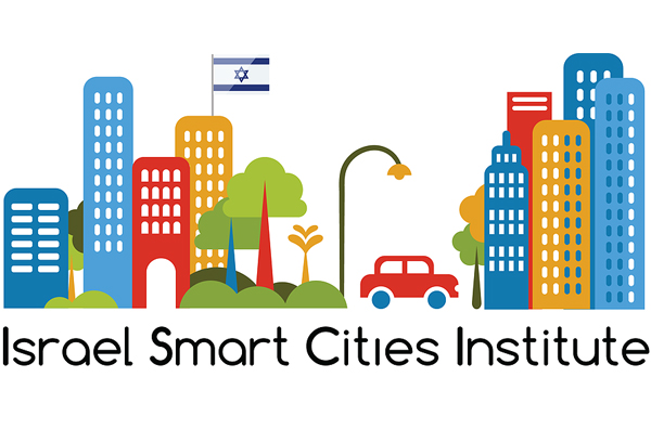 Smart Cities Israel