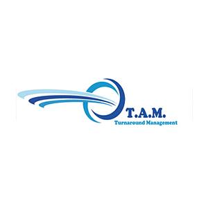 Tam Strategy