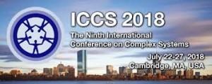ICCS 2018